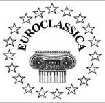 Euroclassica