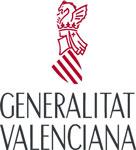 Generalitat Velenciana